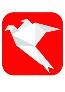 PeaceFem App Logo